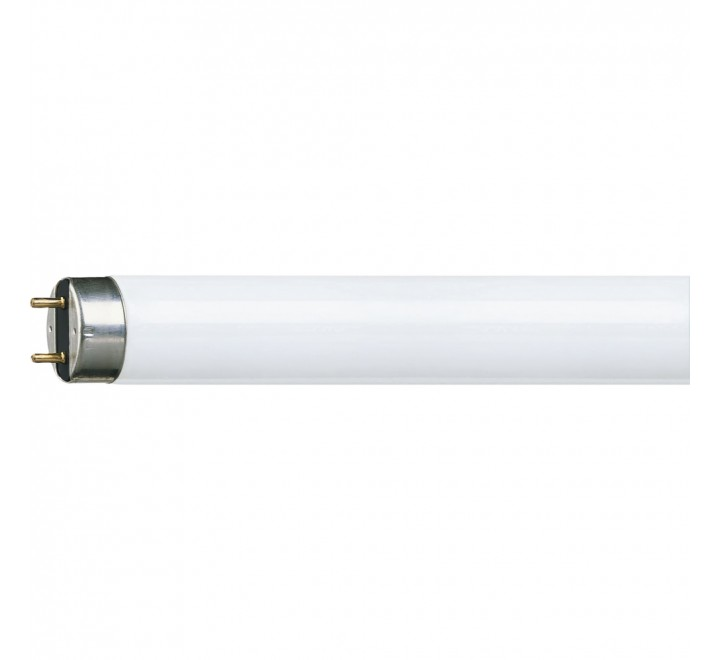 PHILIPS ΛΑΜΠΑ ΦΘΟΡΙΟΥ TL-D36W/840 3350lm 632012
