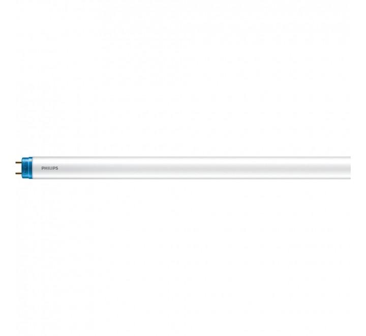 PHILIPS ΛΑΜΠΑ T8 LED CorePro TUBE EM/Mains 8W 60cm 845 800lm 711033