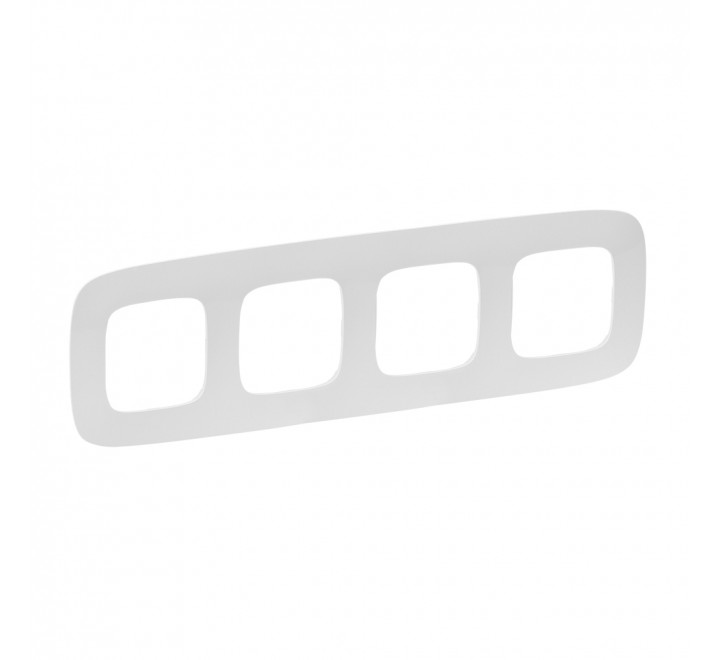 Product Info Column