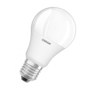 LEDVANCE OSRAM ΛΑΜΠΑ LED A60 9W 806lm Ε27 2700K RETROFIT RGBW ΜΕ ΤΗΛΕΧΕΙΡΙΣΤΗΡΙΟ 045675