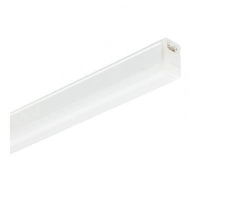 PHILIPS ΦΩΤΙΣΤΙΚΟ LED PENTURA MINI 9W/840 900mm 072455