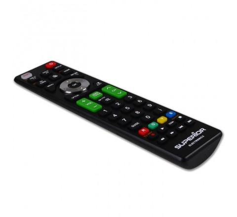 ΤΗΛΕΧΕΙΡΙΣΤΗΡΙΟ TV PANASONIC READY TO USE SUPERIOR