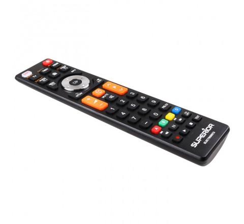ΤΗΛΕΧΕΙΡΙΣΤΗΡΙΟ TV SAMSUNG READY TO USE SUPERIOR