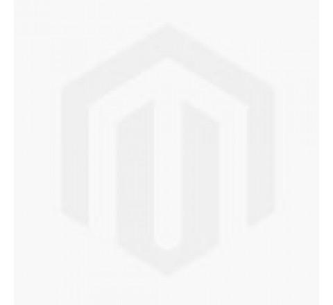 BOSCH PRO GLM 30 LASER ΜΕΤΡΗΤΗΣ ΑΠΟΣΤΑΣΕΩΝ 30m 0601.072.500
