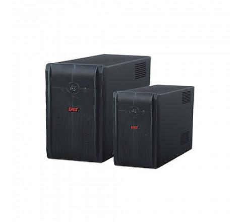 UPS LINE INTERACTIVE 1200VA EA2120-USB