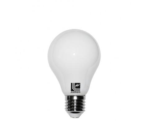 ΛΑΜΠΑ LED A67 Ε27 10W 1150lm 230V 4000K