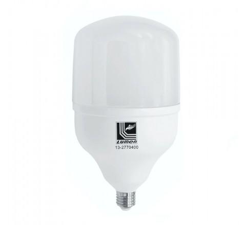 ΛΑΜΠΑ LED ΤΥΠΟΥ SL Ε27 40W 3700lm 230V 6200K IP54
