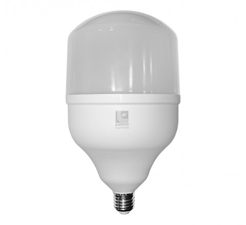 ΛΑΜΠΑ LED ΤΥΠΟΥ SL Ε27 50W 4600lm 230V 6200K IP54