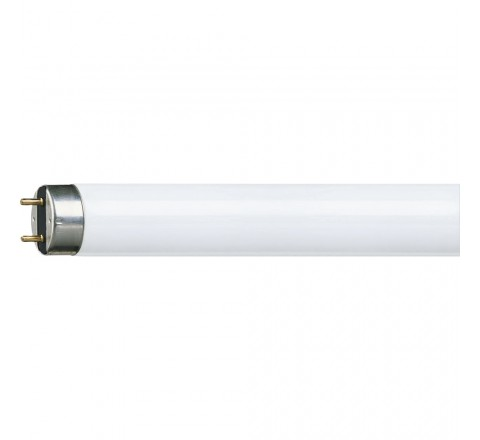 PHILIPS ΛΑΜΠΑ ΦΘΟΡΙΟΥ TL-D58W/840 5240lm 632197