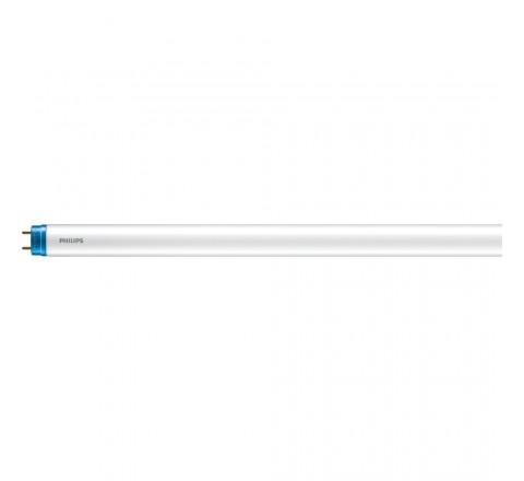 PHILIPS ΛΑΜΠΑ T8 LED CorePro TUBE EM/Mains 60cm 8W 865 800lm 711057