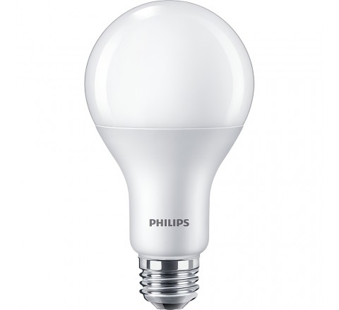 PHILIPS ΛΑΜΠΑ LED 17,5-150W 2500lm A67 E27 6500K 813898